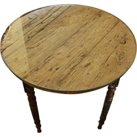 WOT-1759: English Cricket Table